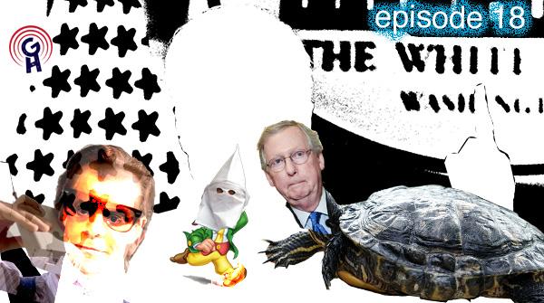 The-Gregg-Housh-Show---Episode-18---facebook