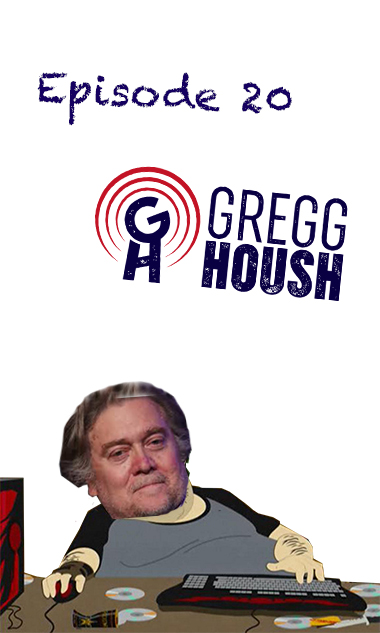 the-gregg-housh-show-episode-20-graphics-tall
